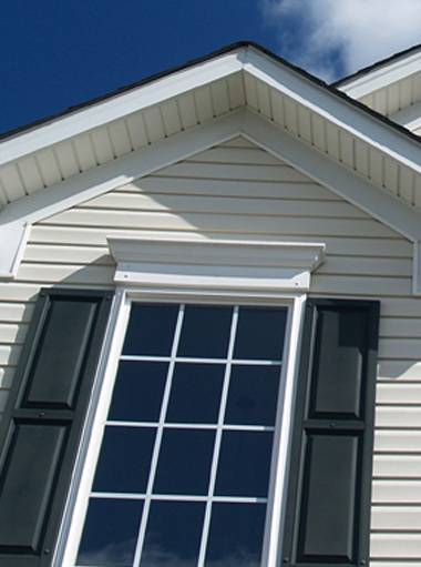 Protect Your Home And Make The Exterior Stand Out With Your Windows,  Siding, And Doors. Our General Installers Go Over All Of Your Options And  Materials For ...
