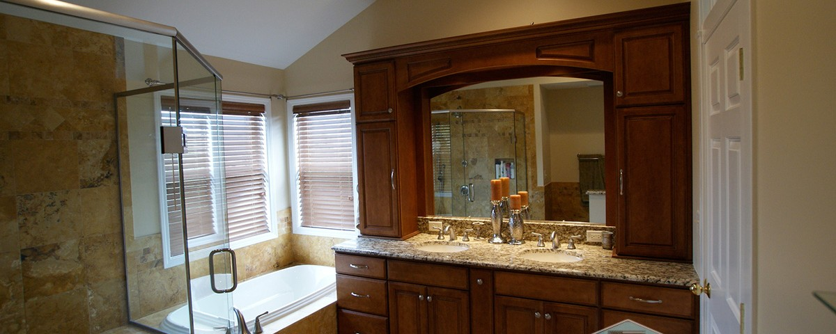 bathroom remodeling plymouth meeting pa