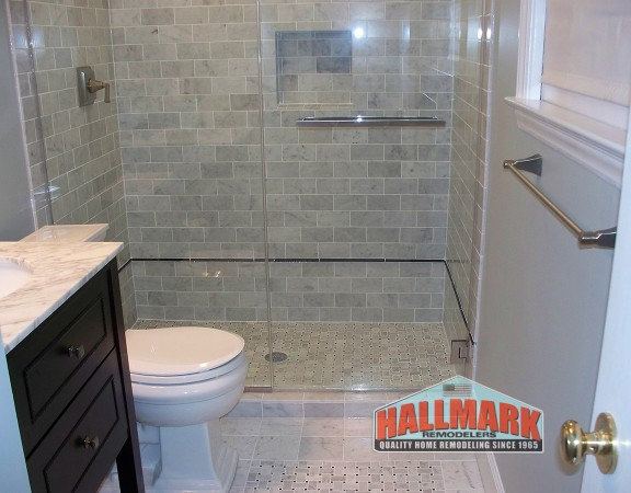 bathroom remodeling in bucks montgomery county pa mercer county nj