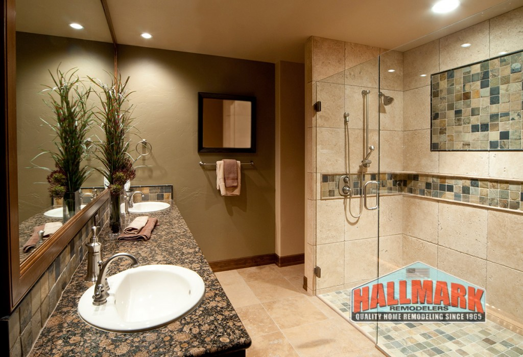 Bucks County Bathroom Remodel - Bathroom remodeling bucks county