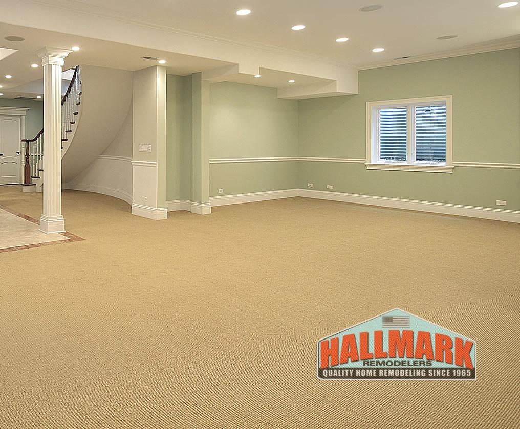 Carpet Installation Montgomery County