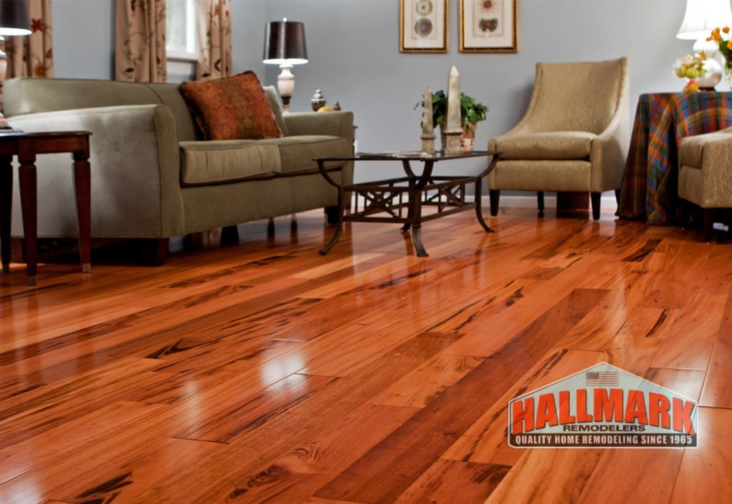 Hardwood flooring philadelphia 1 for Philadelphia flooring