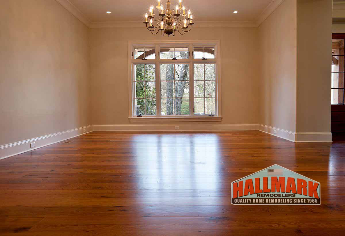 floor installation bucks county pa