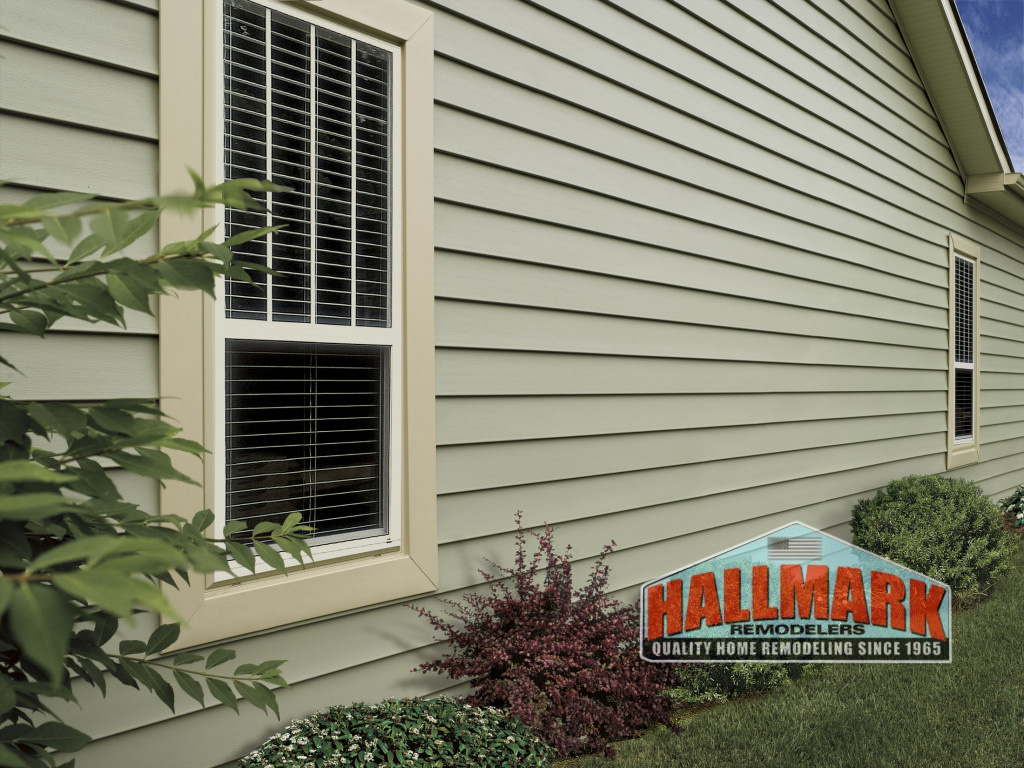 vinyl siding services willow grove pa