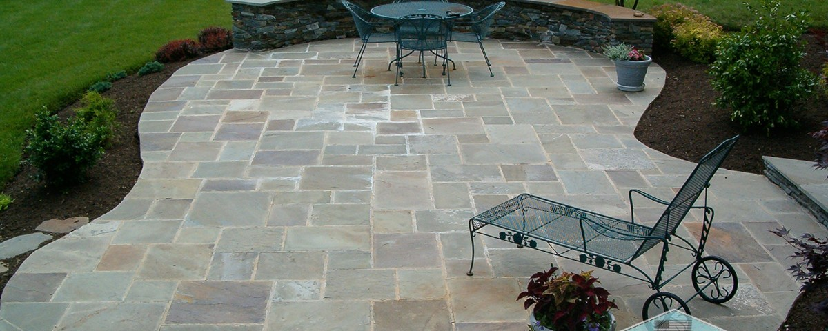 """""""patio addition plymouth meeting pa"""