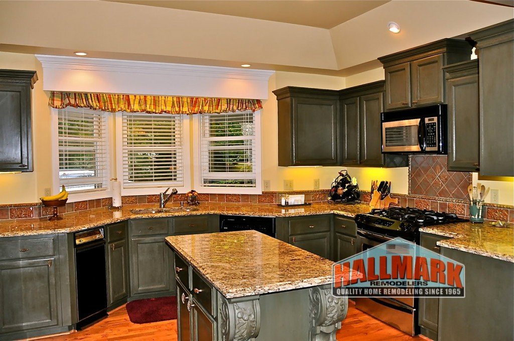 Philadelphia Kitchen Remodeling Kitchen Remodeling Contractor Montgomery County