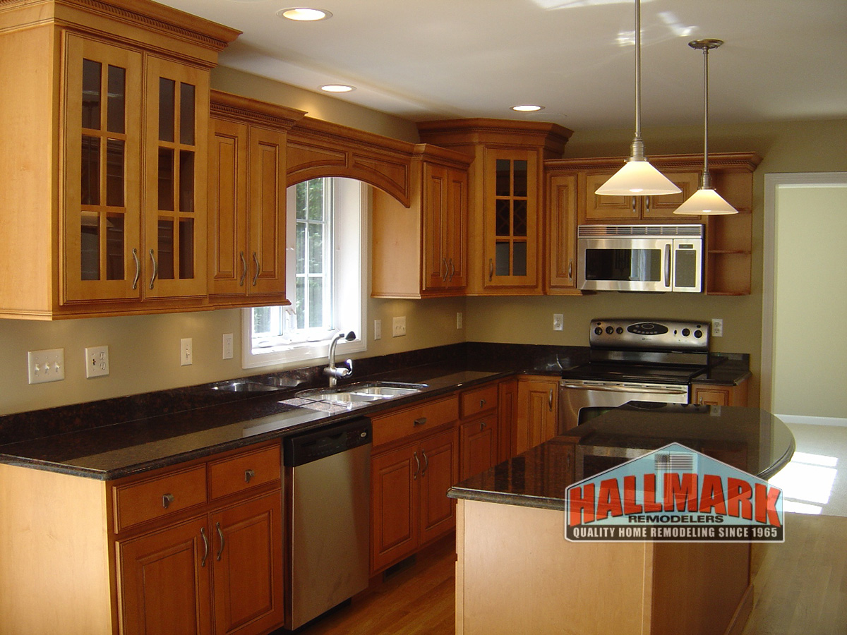 Kitchen Cabinets Philadelphia Kitchen Remodeling Contractor Montgomery County
