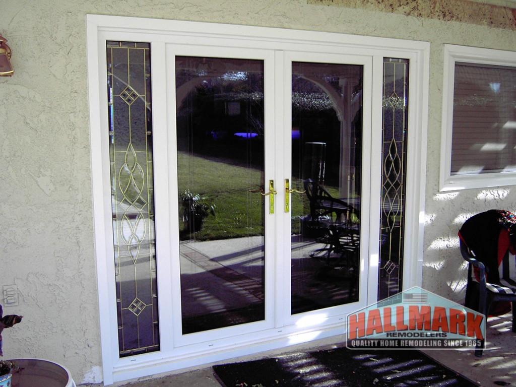 Patio Door Installation Montgomery County & Replacement Windows in Bucks County PA u0026 Mercer County NJ pezcame.com