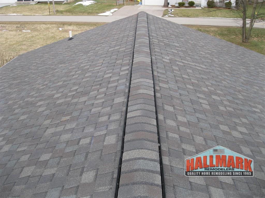 Roofing repair bucks county 1 for Roofing repair