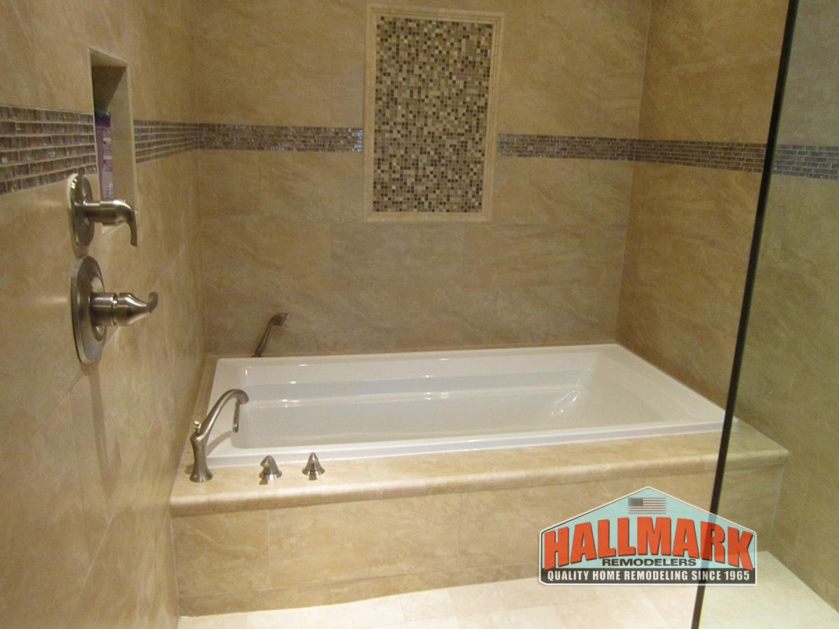 Philadelphia Bathroom Remodel 1