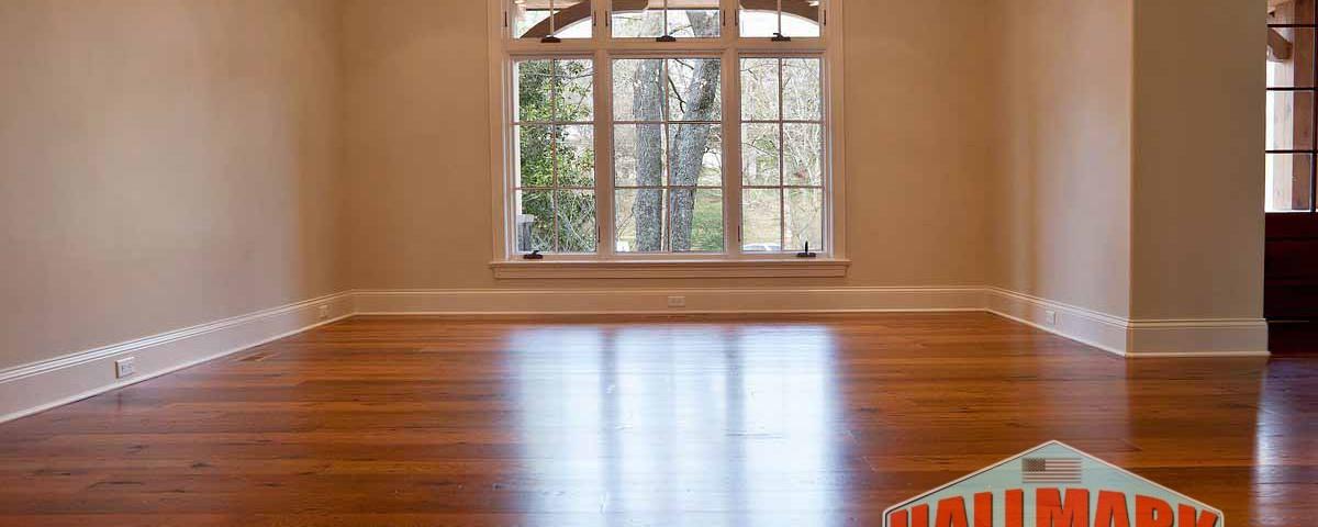 floor installation bucks county pa