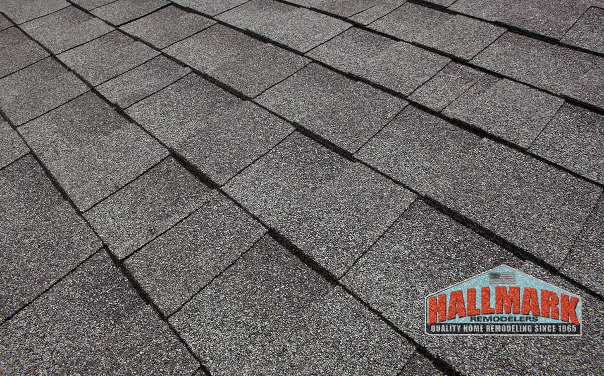 roofing montgomery county pa