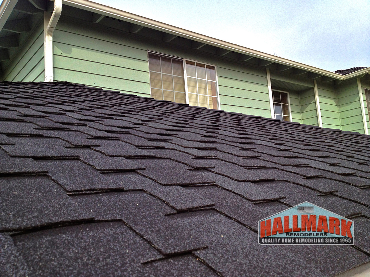 Roofing In Montgomery County Pa Amp Mercer County Nj