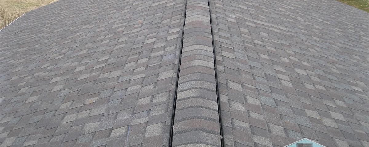 roofing trenton nj